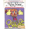 New York, June 15 1970