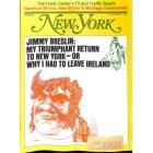 New York, September 7 1970