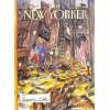 New Yorker, April 10 1995