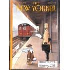New Yorker, April 13 1998