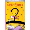 Cover Print of New Yorker, April 14 1997