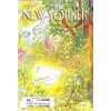 Cover Print of New Yorker, April 17 2006