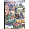 Cover Print of New Yorker, August 19 1996