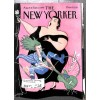 Cover Print of New Yorker, August 26 1996