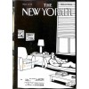 Cover Print of New Yorker, August 2 2004