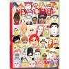 Cover Print of New Yorker, December 4 1995