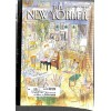 Cover Print of New Yorker, December 4 2006