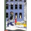New Yorker, February 10 1997