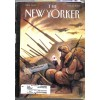 Cover Print of New Yorker, February 10 2003