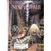 Cover Print of New Yorker, February 17 1997