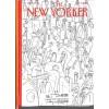 New Yorker, February 7 2005