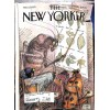 Cover Print of New Yorker, July 10 2000