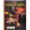 Cover Print of New Yorker, July 12 1993