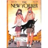 Cover Print of New Yorker, July 15 1996