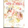 Cover Print of New Yorker, July 1 1991