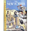 Cover Print of New Yorker, July 26 1993