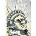 New Yorker, July 3 2000
