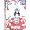 Cover Print of New Yorker, July 4 2005