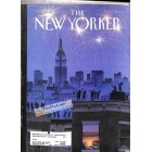 Cover Print of New Yorker, July 5 1999