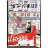Cover Print of New Yorker, June 11 2007