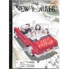 Cover Print of New Yorker, June 19 2006