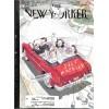 New Yorker, June 19 2006
