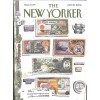 Cover Print of New Yorker, June 26 2006