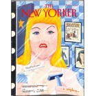 Cover Print of New Yorker, June 28 1993