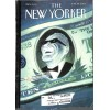 Cover Print of New Yorker, June 28 2004