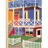 Cover Print of The New Yorker, June 29 1987