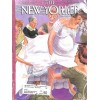 Cover Print of New Yorker, June 3 1996