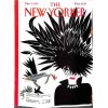 Cover Print of New Yorker, March 17 1997