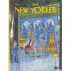 Cover Print of The New Yorker, March 9 1987