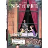 Cover Print of New Yorker, May 10 1999