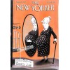 Cover Print of New Yorker, May 12 1997