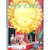 Cover Print of New Yorker, May 17 1999