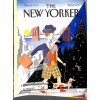 Cover Print of New Yorker, May 18 1992