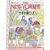 Cover Print of The New Yorker, May 28 1990