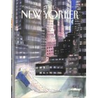 Cover Print of The New Yorker, May 30 1988