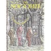 Cover Print of The New Yorker, May 7 1990