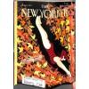 Cover Print of New Yorker, November 10 1997