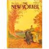 The New Yorker, November 11 1985