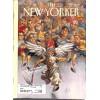 Cover Print of New Yorker, November 13 1995