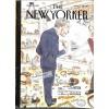 Cover Print of New Yorker, November 13 2006