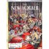 Cover Print of New Yorker, November 14 1994