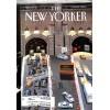 Cover Print of New Yorker, November 15 2004