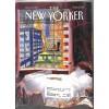 New Yorker, November 24 1997