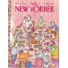 Cover Print of The New Yorker, November 28 1983