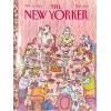 The New Yorker, November 28 1983