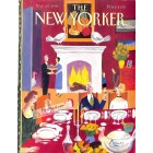 New Yorker, November 29 1993